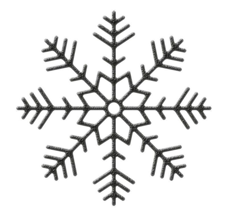 crystal-snowflake-photoshop12a.jpg