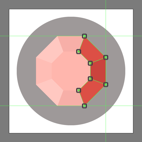 10-adding-the-right-sided-edge-segments.png
