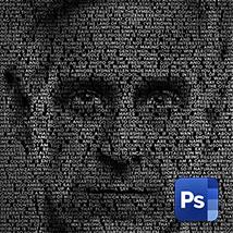 Как нарисовать слезу в Фотошопе: http://sveres.ru/lessons/foto/kak-narisovat-realistichnuyu-slezu-v-adobe-photoshop.html